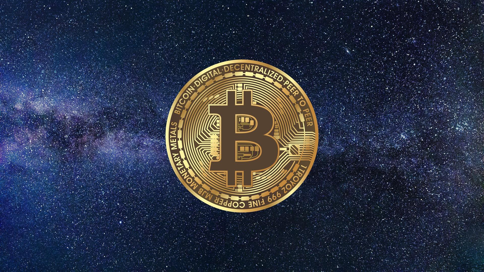 Erfolgreich sein auf der Plattform Bitcoin Revolution